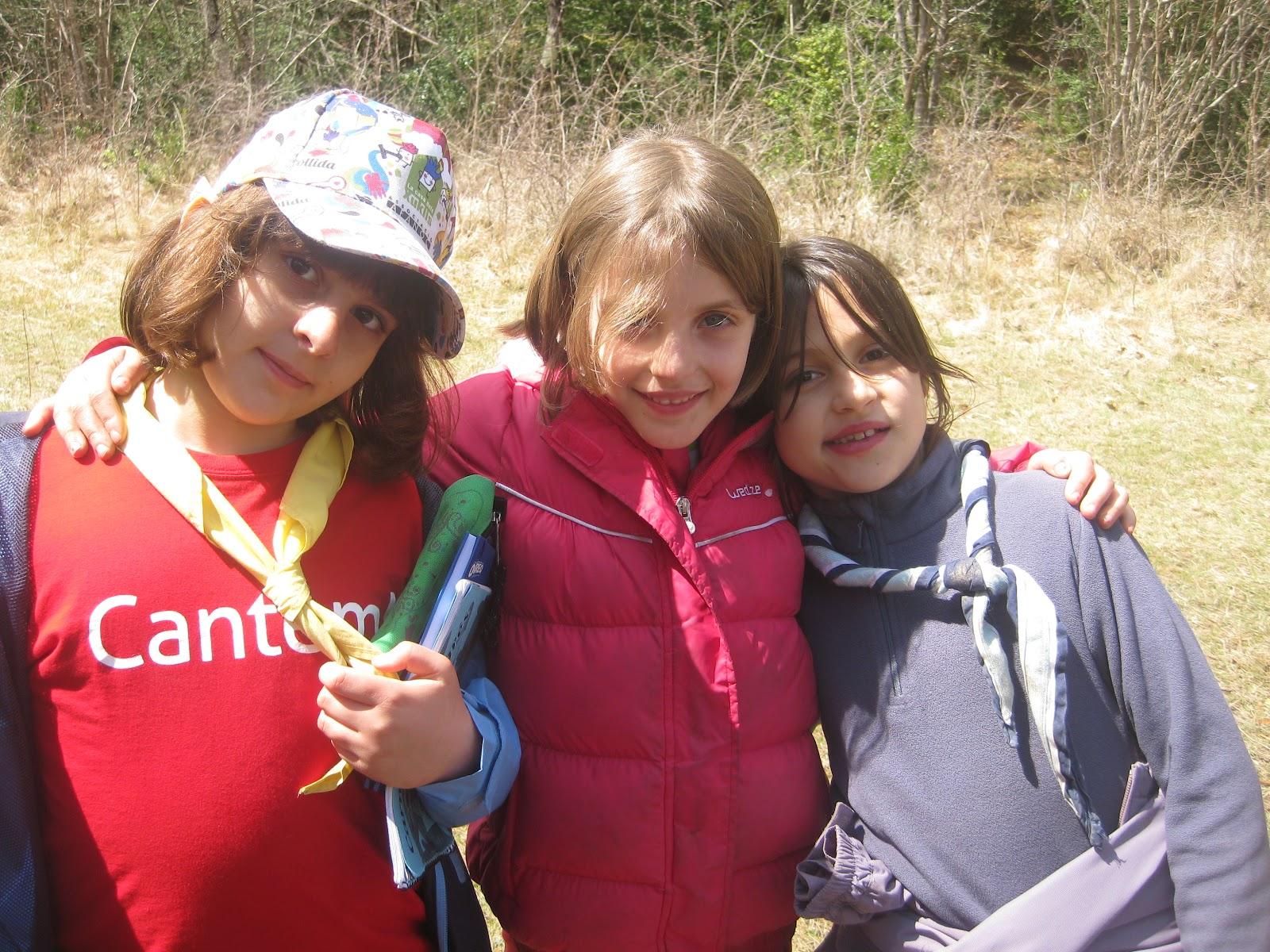 Campaments Primavera 2012 Castors - IMG_5080.JPG