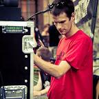 MR-fetedelaMusique-2012-24.jpg