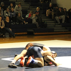 Wrestling - UDA at Newport - IMG_5259.JPG