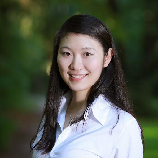 Yi Hao Photo 23