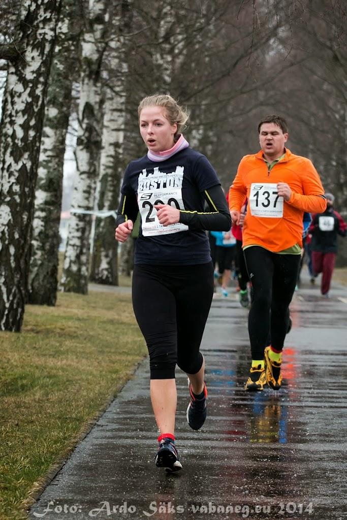 2014.04.12 Tartu Parkmetsa jooks 3 - AS20140412TPM3_339S.JPG