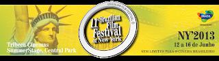 Brazilian Film Festival de Nova York, EUA .png
