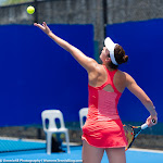 Margarita Gasparyan - 2016 Brisbane International -D3M_0040.jpg