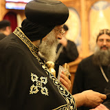 H.H Pope Tawadros II Visit (4th Album) - M09A9279.JPG