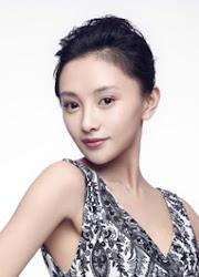 Liu Meilin China Actor