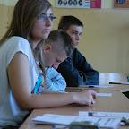 Warsztaty dla uczniów gimnazjum, blok 1 11-05-2012 - DSC_0212.JPG