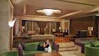 Фото 10 Horus Paradise Luxury Resort ex. Side Holliday Village