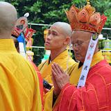 2012 Lể An Vị Tượng A Di Đà Phật - IMG_0035.JPG