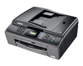 Download Brother MFC-J410W printer driver and setup all version