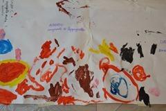 Letture animate 2017-2018 alla Scuola dell'Infanzia di Padulle – 4 anni (48)