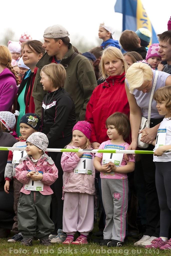 2013.05.11 SEB 31. Tartu Jooksumaraton - TILLUjooks, MINImaraton ja Heateo jooks - AS20130511KTM_036S.jpg