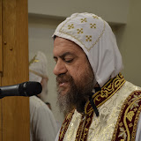 Ordination of Deacon Cyril Gorgy - _DSC0433.JPG