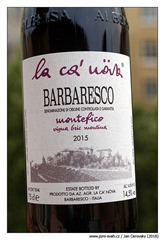 la-ca-nova-Barbaresco-Montefico-vigna-Bric-Mentina-2015
