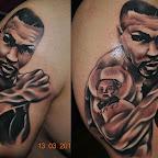 black-grey-tattoo-7419696446.jpg