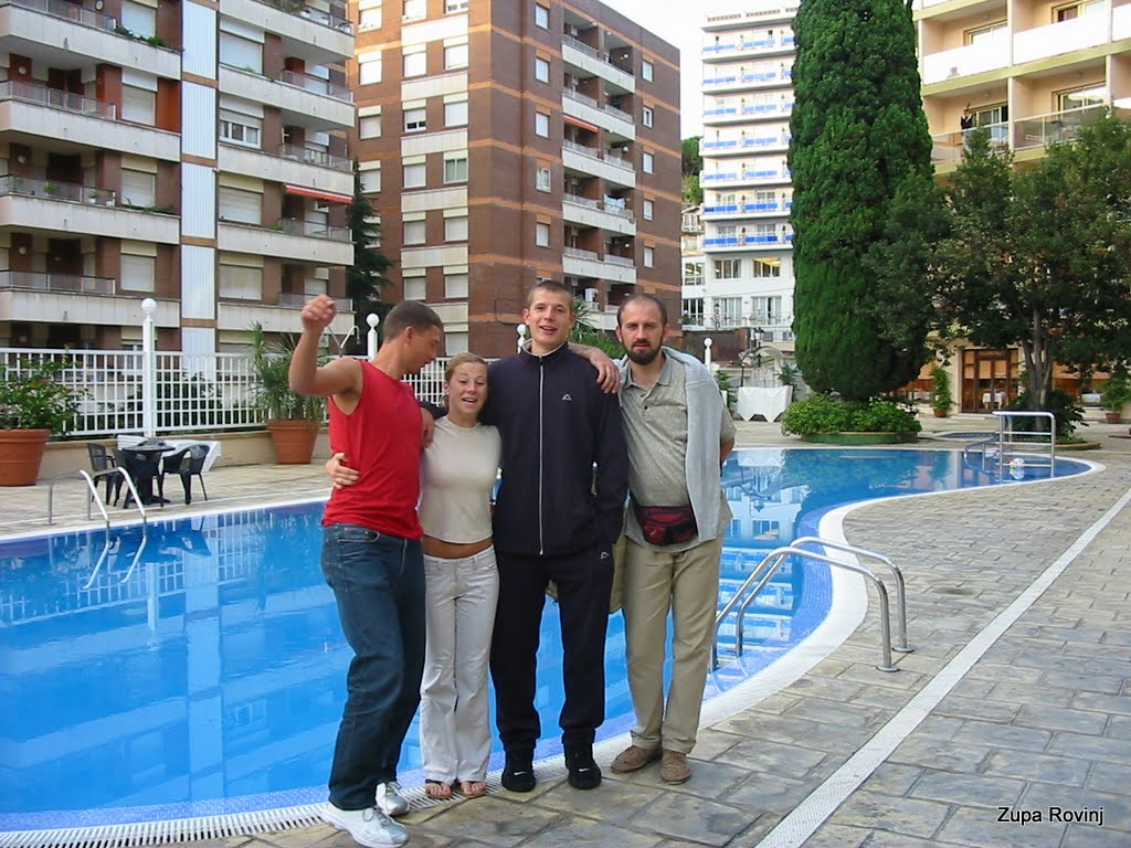 FATIMA, LURD, SANTIAGO... 2003 - IMG_4383.JPG