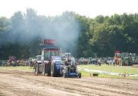 Zondag 22--07-2012 (Tractorpulling) (42).JPG