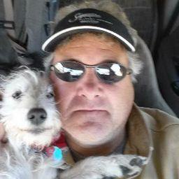 Steve Stahl