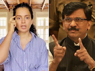who-was-called-scoundrel-sanjay-raut