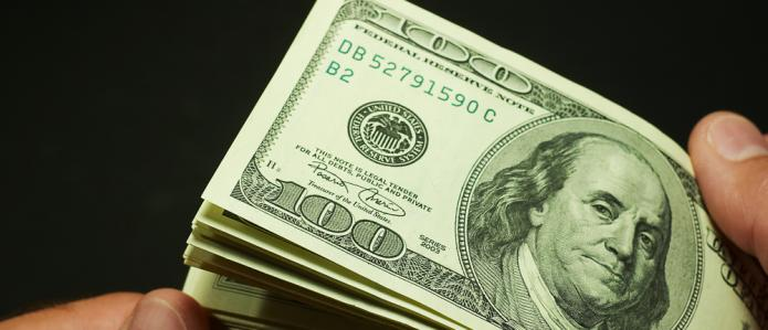 What is an installment loan especially for bad credit?