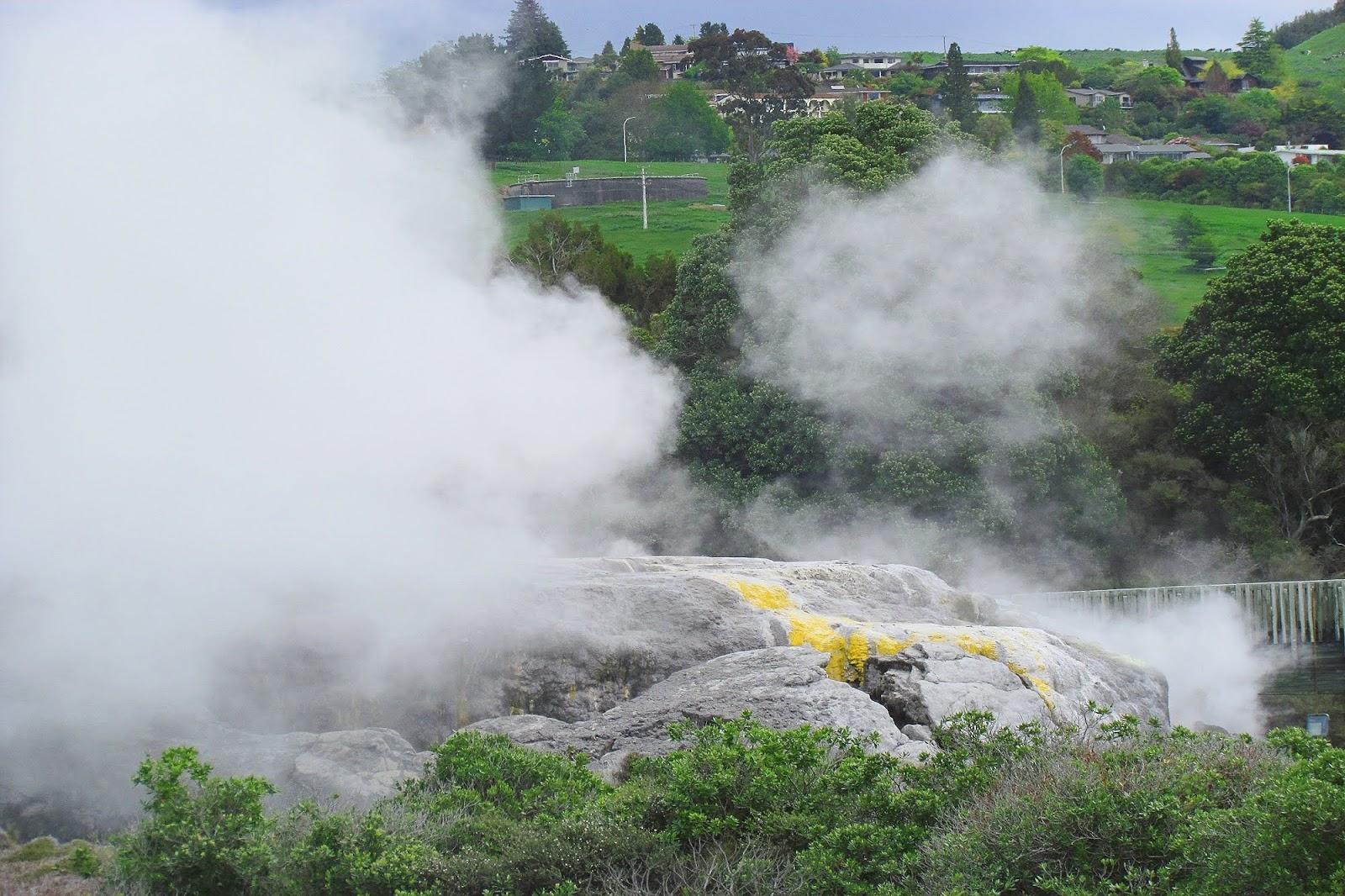 Rotorua Hot Springs 3.jpg