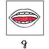 fonemas articulatorios.jpg