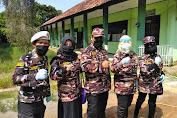 FKKPI Kabupaten Karawang Menggelar Baksos di Rengasdengklok