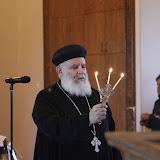 Consecration of Fr. Isaac & Fr. John Paul (monks) @ St Anthony Monastery - _MG_0399.JPG