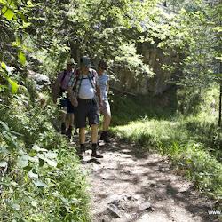Wanderung Wunleger 12.06.17-8964.jpg