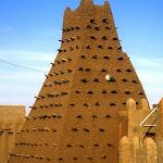 Tombouctou (Mali)