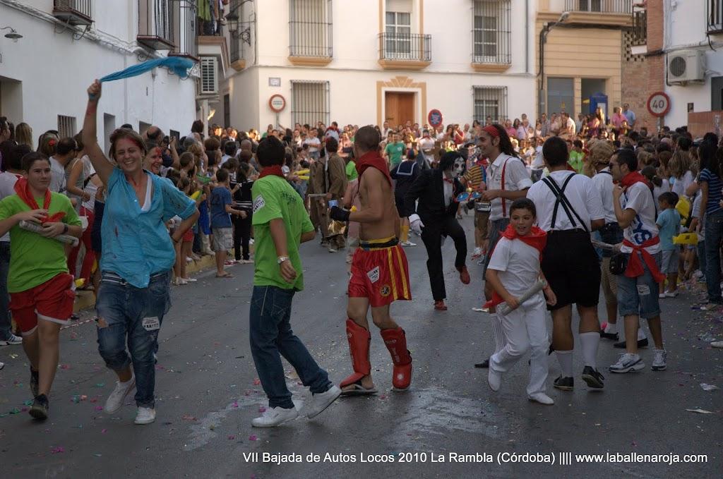 VII Bajada de Autos Locos de La Rambla - bajada2010-0155.jpg