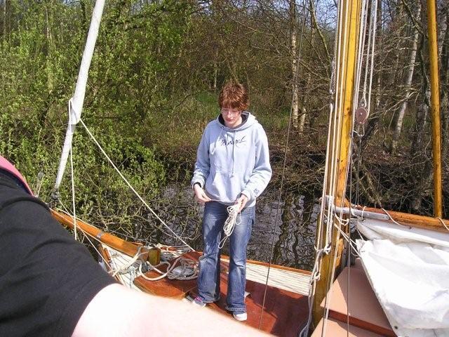 2008 Cruise - 104.jpg