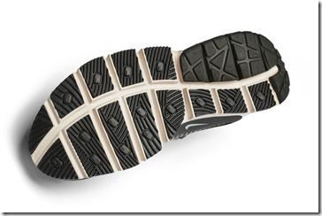 NikeLab x Stone Island Sock Dart Mid_5