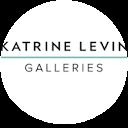 Katrine Levin