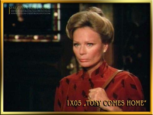 1x05 Tony Comes Home #005