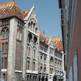 Vienna Gate Buda