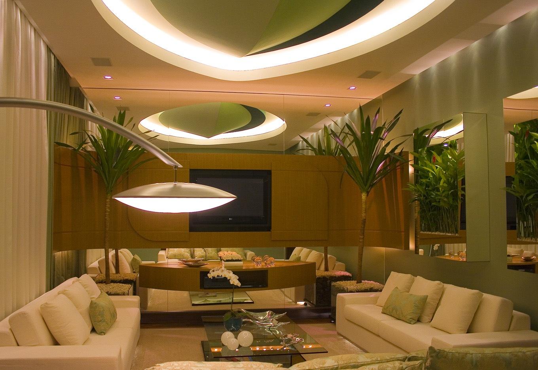 Mais arquitetura casa design minimalista for Design minimalista