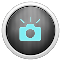 Camera smart extension icon