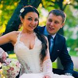 свадьба_Евгений_Альбина_178.jpg