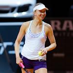 Mona Barthel - Porsche Tennis Grand Prix -DSC_2859.jpg