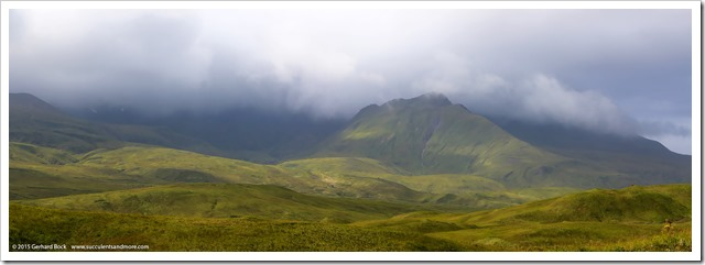 150909_Adak_mountain_mist_pano_WM