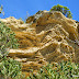 rocky textures...