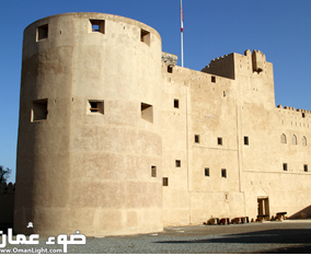Jabreen Castle.png
