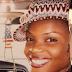 Checkout these throwback photos of Iyabo Ojo, Funke Akindele-Bello And Faithia Balogun