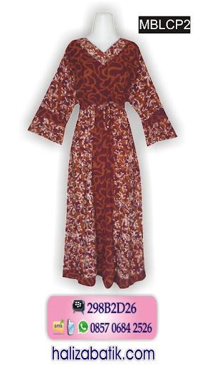 Gambar Motif Batik, Toko Online Indonesia, Motif Baju Batik, MBLCP2
