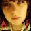 Trina Lyn's profile photo