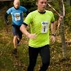 XC-race 2013 - DSC_7386.jpg