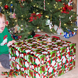 Christmas 2014 - 116_6794.JPG