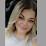 Cindy bushey's profile photo