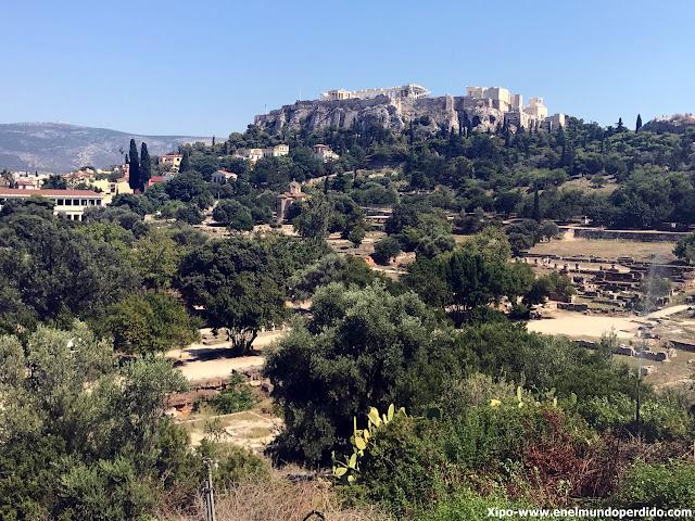 vistas-acropolis-atenas.JPG