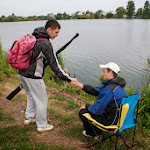 20140724_Fishing_Basiv_Kut_007.jpg